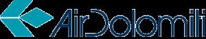airdolomiti_logo